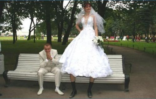 Funny-Wedding-99