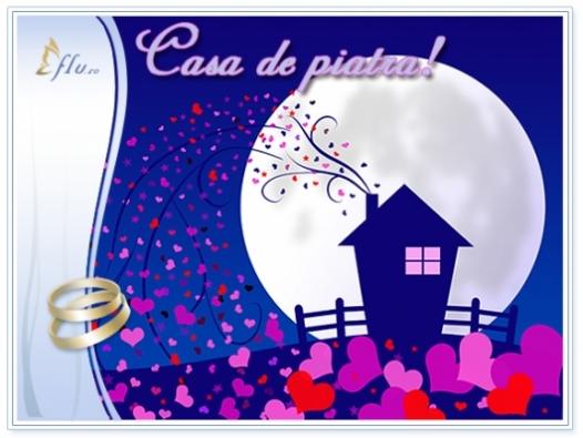 Felicitari_Casa_de_piatra!_Felicitari_Nunta