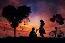 10 idei de cereri în căsătorie realizabile în Moldova
