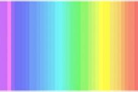 Ce culoare  vezi