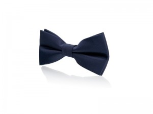 papion-bow-ties-9154