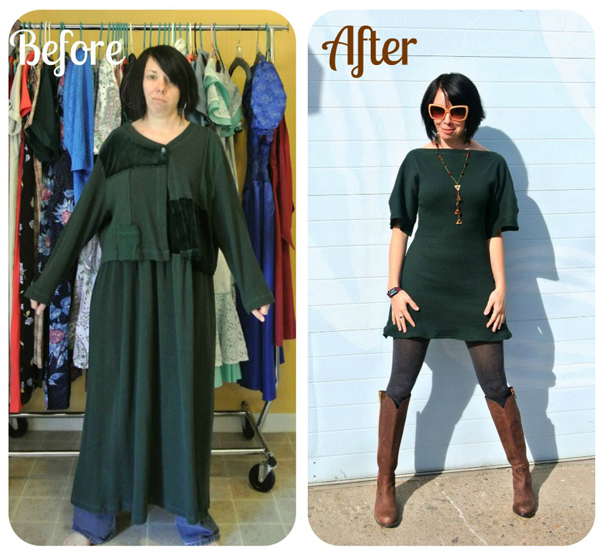 second-hand-fashion-design-refashionista-jillian-owens-12
