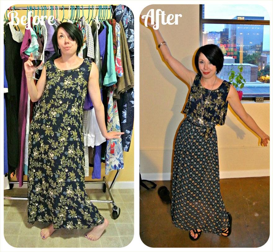 second-hand-fashion-design-refashionista-jillian-owens-2