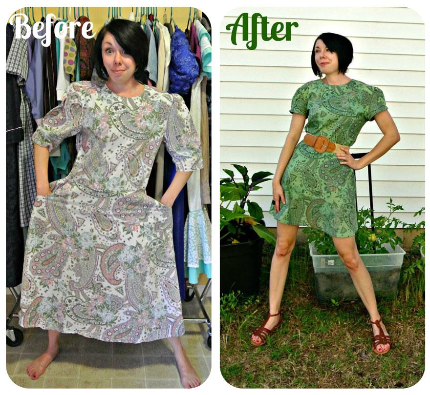 second-hand-fashion-design-refashionista-jillian-owens-6