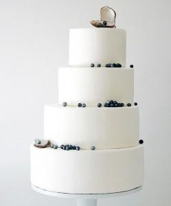 tort-nunta-elegant-8