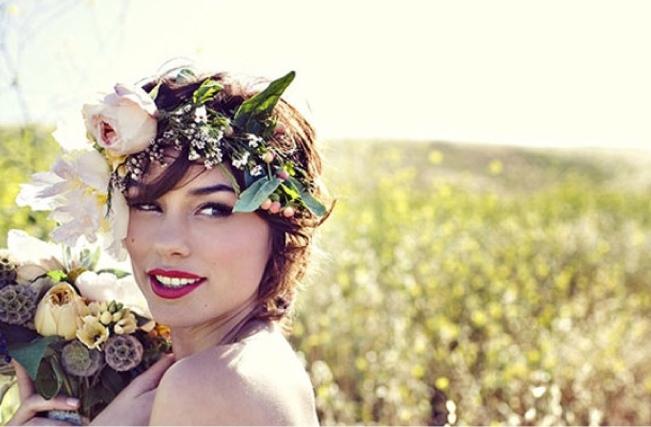 Wedding-flower-crowns-5