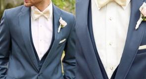 Ce costum alegi pentru nuntă?