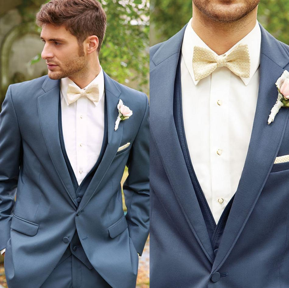 -Men-s-New-Designer-Tuxedos-Formal-Hot-Party-Wears-Korean-Suit-Best-Men-Suit-Wedding