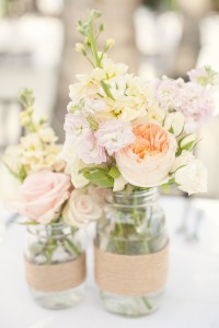 vaza-flori-vinatage